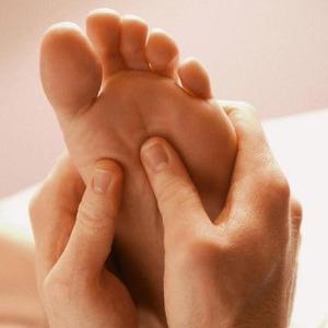 Foot_massage