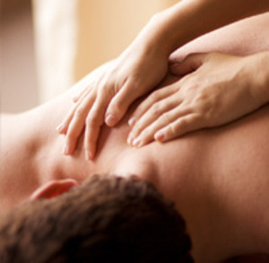 Neck_massage