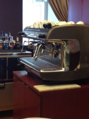Coffee_machine_20412_2
