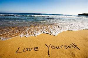 Love_yourself