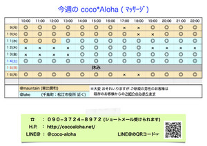 Cocococoaloha_2